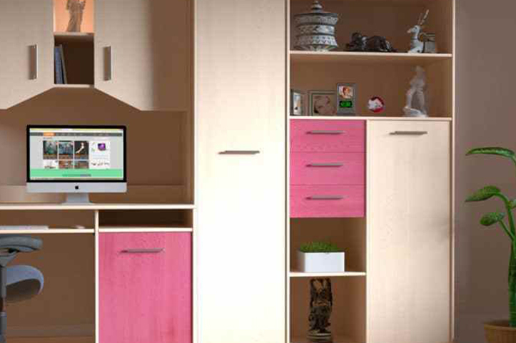 How To Sort Out Your Apartment Space: Live Smartly by Storing Wisely!