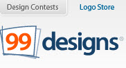 99designs.com is the place to go to crowd source your next creative design project