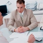 Questions to Ask at the End of Your Job Interview