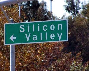 Picton the next Silicon Valley?