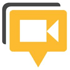 Google+ Hangouts for Group Video Chats