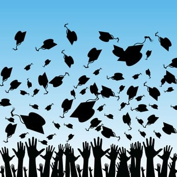 Economy has changed playing field for recent grads