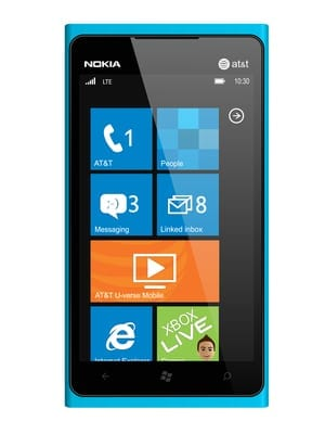 Microsoft buys Nokia: What it means for Windows Phone developers