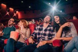 """Bali-Kino  """"Über Grenzen"""" der Film einer langen Reise      Alzey  Sontag, 2.2.2020 11:00 Uhr!"""