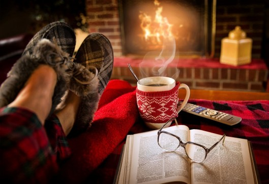 Resultado de imagen para leer historias de navidad