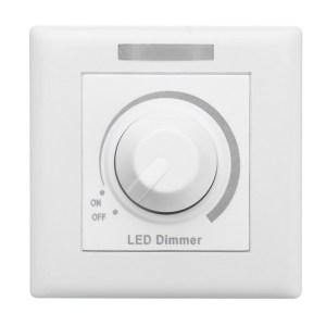 110-V-220-V-Dimmer-Interruptor-de-Parede-Max-150-W-LED-Dimmer-Com-12-Teclas.jpg_640x640