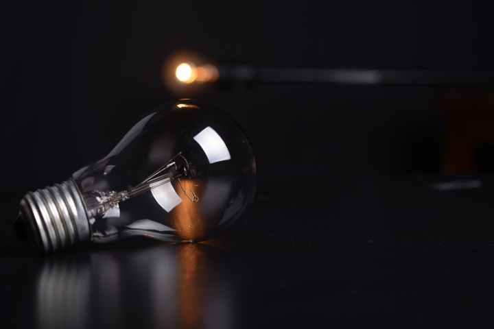 Como comprar lâmpadas – Guia Definitivo