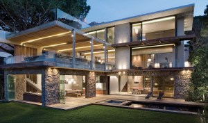 04-The-best-exterior-house-design-ideas-Architecture-Beast-01