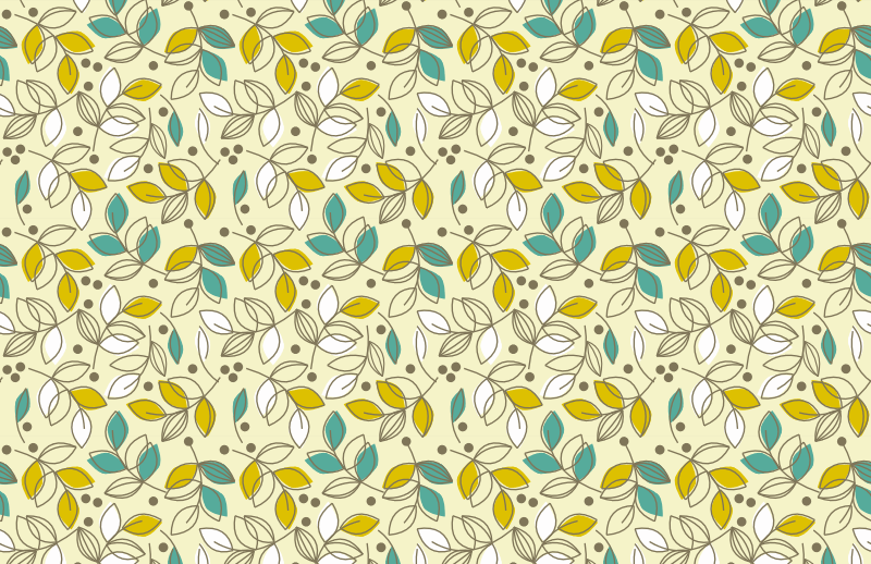Leaf Background Pattern, background pattern, leaf pattern