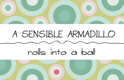 Armadillo Free Font Download with Professional Commercial Use License