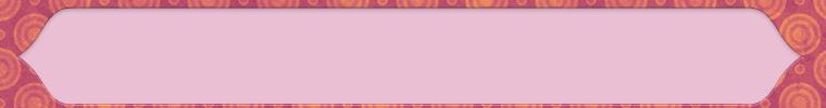 polka_dot_pink_doodle_frame