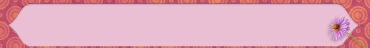 polka_dot_pink_doodle_frame_flower