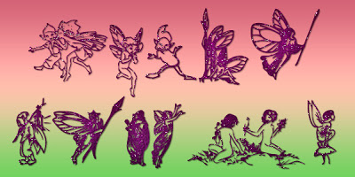 fairies, faerie, fae, faerie, fonts, free font, free fonts download, my fonts, cool fonts,
