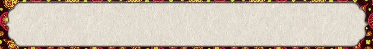 ETSY_BANNER_BOOKPLATE_PAISLEY