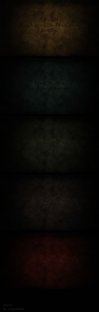 texture packs, grunge textures, grunge texture, grunge background, free texture packs, free high resolution textures