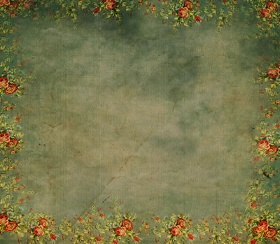 texture packs, vintage texture, vintage textures, free texture packs, vintage paper textures, wall paper, flower wallpaper background, backgrounds vintage