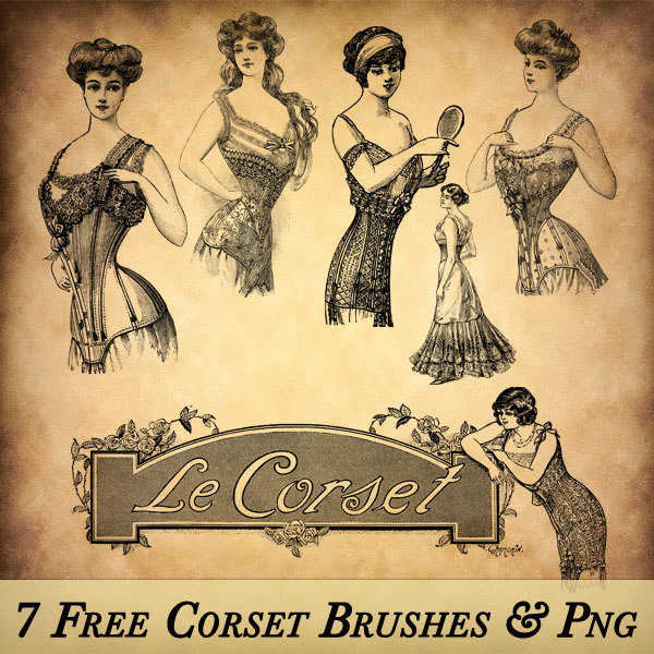 corset, bustier, vintage images, corset and basques, free vintage pictures, free vintage image, vintage free images, free vintage images, vintage corset, free vintage photo, vintage public domain illustrations, vintage public domain images, public domain images vintage, corset images, free vintage graphics, corset images, vintage photos pictures, vintage art pictures, vintage bra pictures, vintage corset pictures, vintage corset images, vintage corset photos