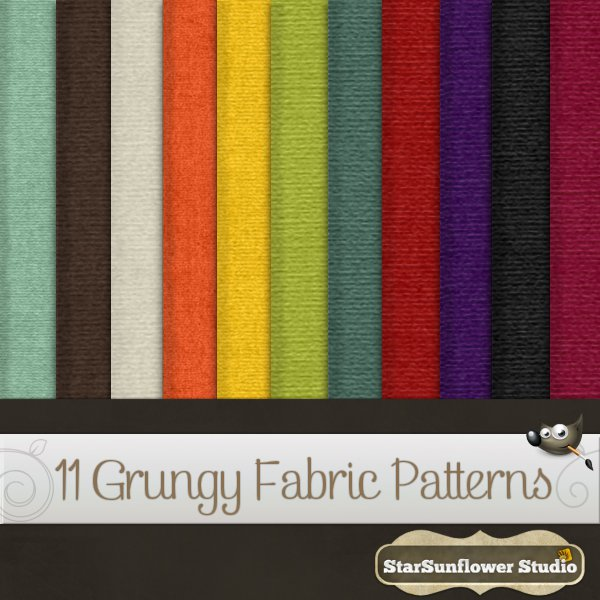 gimp patterns, gimp design, gimp pattern, gimp textures, textures gimp, textures for gimp, free gimp tutorials, the gimp tutorials, gimp patterns download, the gimp, tutorial for gimp, gimp images,