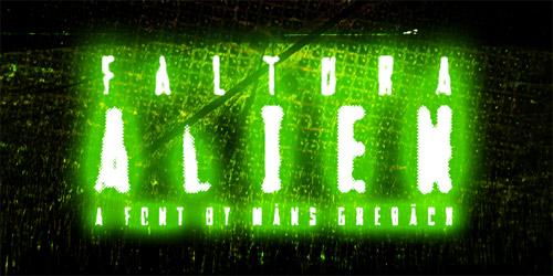 sci fi font, science fiction font, sci fi fonts, alien font