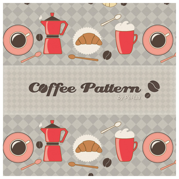 photoshop and, for photoshop, illustrator, in illustrator, for illustrator, photoshop pattern, pattern in photoshop, patterns in photoshop, patterns for photoshyop, photoshop brushes patterns, free photoshop patterns,