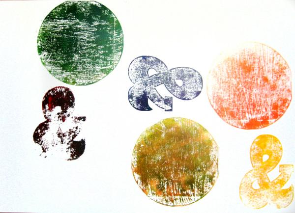 block print, textures, free textures