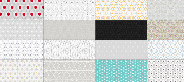backgrounds for a website, graphics for the web, background web page, background web page