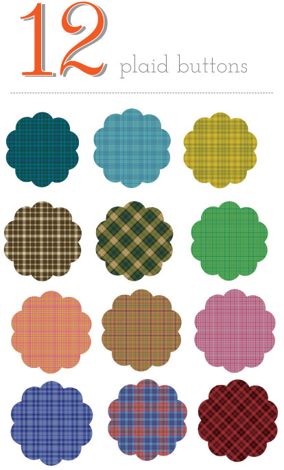 blog buttons, free blog buttons, blog button, buttons for blogs, blog badges, cute blog layouts