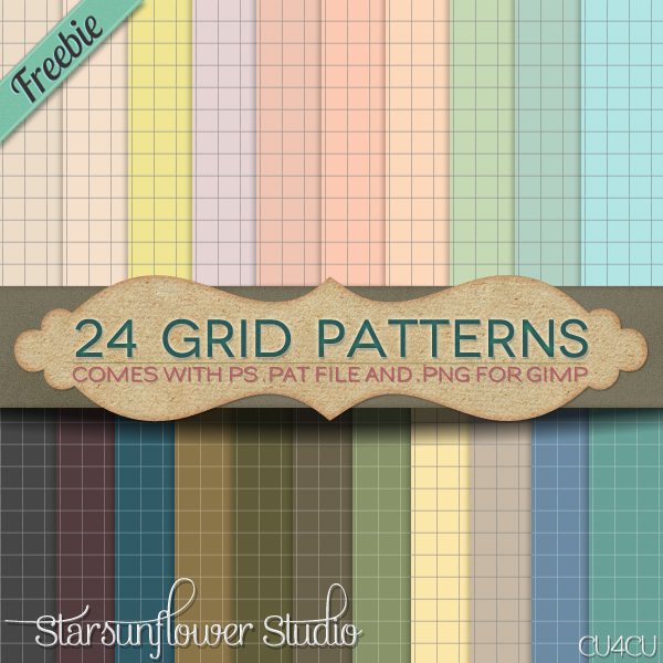 free graph, make photo shop, templates for psd, designs for photoshop, designs for backgrounds, paper piece, background for photo shop, photo shop background, photo sho design, graph maker, free photo shop brushes, design graph, photo shop tool, tool photo shop, photo shop backgrounds, photo shop textures, grid patterns photoshop, pictures for background, free paper wallpaper, fre stodk, free paper backgrounds,graph paper textures, graph paper texture, lined paper texture, squared paper background, textures free, picture of graph paper, free background textures, free textures and backgrounds, seamless paper texture, paper texture seamless, paper seamless texture, textures for photos, seamless paper textures, wallpaper textures free, images texture, pictures of textures, graphic paper press, printable inch grid paper, inch grid paper printable, free web textures, pictures for background, craphic paper, background stock, paper background designs
