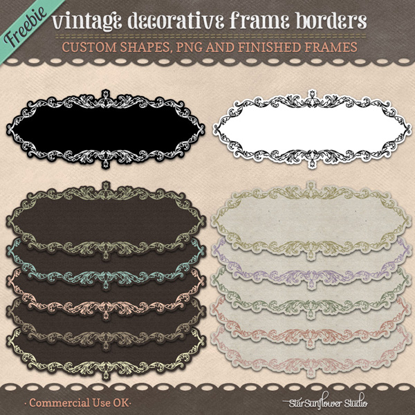 frame, frames, tags, doodle tages, bracket, bracket tags, journal frames, digital scrapbook, digiscrap, calligraphy border, border, borders, free clipart, ornate border, border, borders, ornaments, vintage ornaments, vintage frame, floral frame, leaf frame, decorative frame, vintage frame, calligraphic, ornament, ornaments, clip art, clipart, damask, flourish, clipart, clip art, free vectors, vectors free, clip art, clipart, ornament, ornament, clipart, clip art, free, damask, baroque, decorative, calligraphy, ornaments, border, post divider, free brushes, vintage borders, borders, frames, ornaments, free, clipart, clip art, ornaments, borders, flourish, oval, frame, frames, vintage, free, clip art, clipart, border, borders, damask, baroque, free, graphic design, vectors free, vectors for free, free vectors, vintage frames, frames, ornate frames, ornaments, free brushes, vectors free, free vectors,