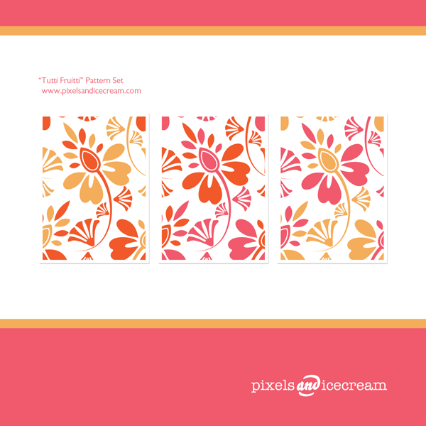 free photoshop patterns, free illustrator pattern, illustrator patterns, photo shop patterns