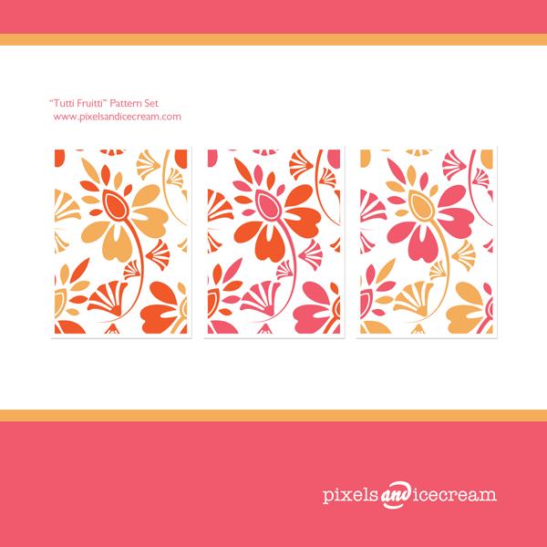 free photoshop patterns, free illustrator pattern, illustrator patterns, photo shop patterns