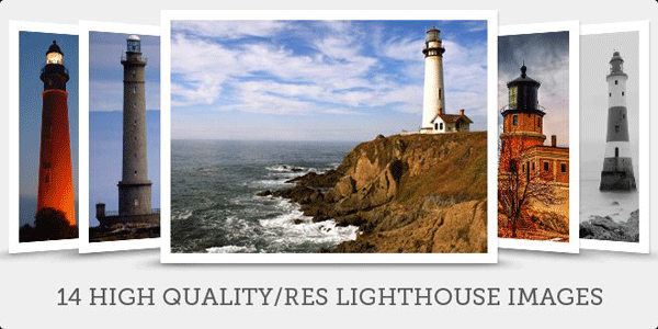 free lighthouse pictures, free stock images lighthouse, free stock images, commercial use free images,