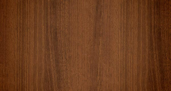 seamless tiles backgrounds, background patterns, wood patterns, patterns for photoshop, photoshop pat, wood pattern, wood patterns, wood seamless pattern,