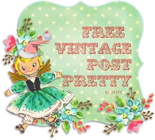 vintage designs, vintage graphics, vintage clipart, antique images, cute vintage images, christmas images vintage