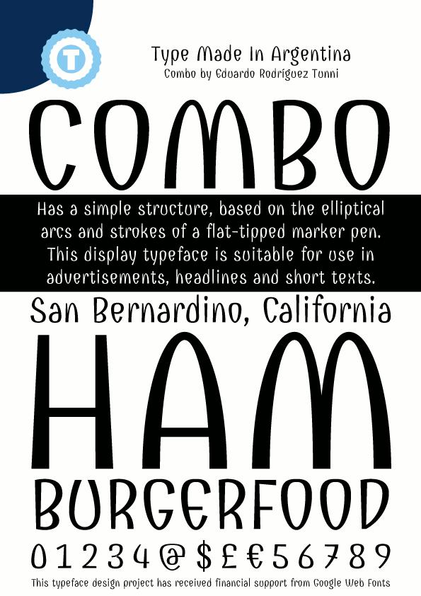 free font, free vintage font,