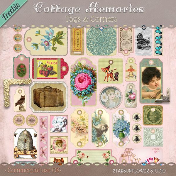 atc, free scrapbooking, free digital scrapbooking kit, vintage clipart, vintage images, vintage pictures