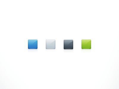Free Color Palette Layer Styles PSD