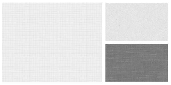 subtle textures, seamless patterns, seamless textures, web backgrounds, grey backgrounds, gray backgrounds