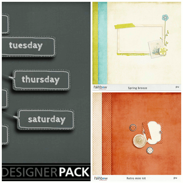free digiscrap, free scrapbook, free digital papers, freebies digital