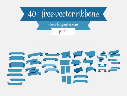 vectors for free, vectors free, vectors free download, free vectors download, download free vectors, free download vectors, free vectors art, free art vectors, all free vectors