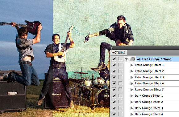 photoshop, photoshop adobe, photoshop effects, photoshop action, action photoshop, photoshop plugins, actions for photoshop, actions on photoshop, actions in photoshop, photo actions, photo effects