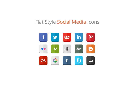 free social icons, social media icons free, free social media icons, free social networking icons, free social network icons
