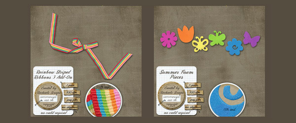 free digital scrapbooking, digital scrapbooking freebies, scrapbooking, free digital, designer digital, ribbons, elements, buttons