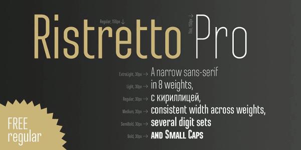 font download, download font, fonts free, fonts for free, font free, download fonts