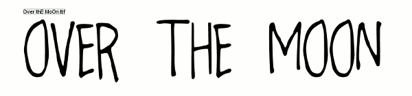 free font, free fonts, fonts download
