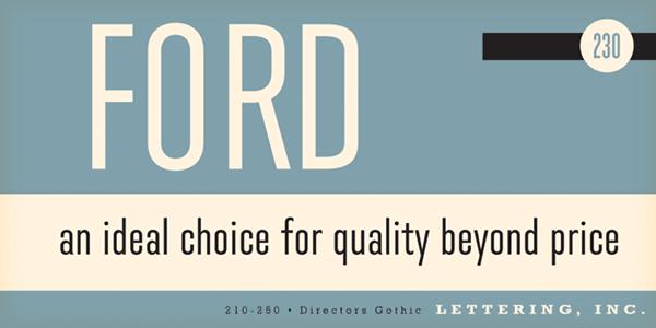 free font, free fonts, free gothic font