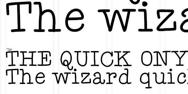 free font download, download free font, text fonts, writinf fonts