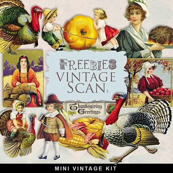 free thanksgiving clip art, thanksgiving clipart