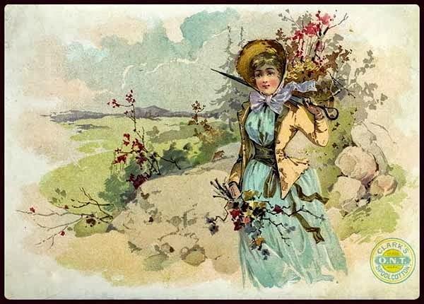 free clip art, victorian clip art, victorian images, vintage images, vintage clip art, clipart