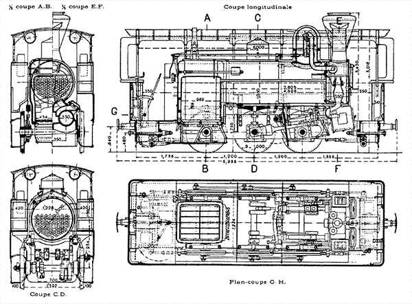 train, clip art, steampunk, steam punk, old diagram, old diagrams, engine diagram train
